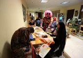 واکنش وزیر به قبولی دانشآموزان سیستانی در رشته پزشکی +عکس