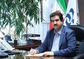 پیام تبریک دکتر تورج فرهادی شهردار منطقه۶ تهران به مناسبت روز خبرنگار