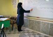 بنیاد علمی شهید سلیمانی در قم بنا میشود