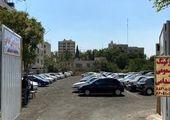 تسهیل تردد و رضایت شهروندان با اجرای چند پروژه ترافیکی در جنوبشرق تهران