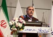 توسعه گردشگری و اشتغالزایی در شرق تهران