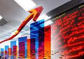 سال ٩٨ سال سودآوری برای بانک صادرات خواهد بود
