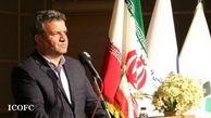 آمادگی شرکت زاگرس جنوبی برای حمایت از سازندگان بومی تجهیزات نفت در فارس
