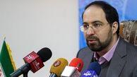 مجوز تاسیس 40 حزب جدید صادر شد