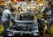 انحصار صنعت خودروسازی یکی از دلایل گرانی خودرو