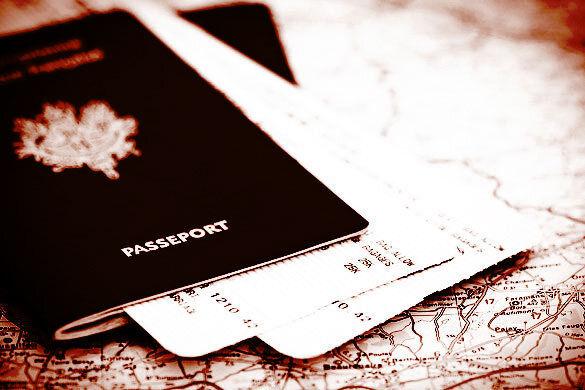 صدور ویزای الکترونیکی ایران متوقف نشده است
