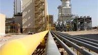 تولید بیش از 900 هزار مگاوات انرژی برق در نیروگاه افق ماهشهر