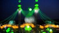اعزام سفیران مهدوی مسجد مقدس جمکران به مراکز بهزیستی و بیمارستانها در ۱۷ رمضان