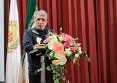 ۸۴ درصد مرگ و میرهای ایران ناشی از بیماریهای غیر واگیر