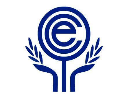 نشست وزرای گردشگری کشورهای عضو اکو برگزار شد