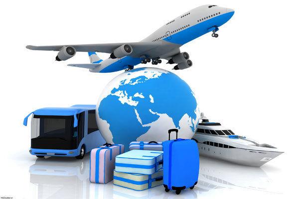 افزایش 34 درصدی لغو مجوز دفاتر متخلف گردشگری