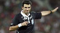 ترکی: دوران فوتبالی قلعهنویی در حال اتمام است/ بیشتر قهرمانیهای این آقا با اشتباهات داوری بود