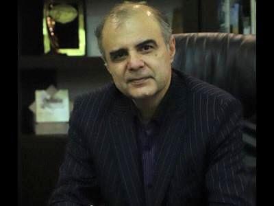برنامه های مجازی شهرداری منطقه 3 در بهار قرآن