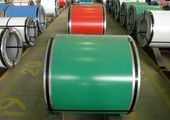 استراتژی سال جاری، توسعه خطوط تولید جدید و گسترش زنجیره ارزش فولاد است