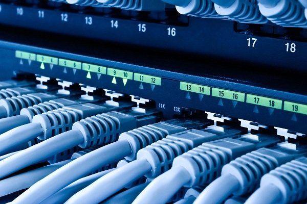 تکمیل پروژههای شبکه ملی اطلاعات تا ۱/۵ سال آینده