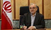 تغییر ساعت کاری دستگاه های اجرایی استان قم از اول تیر ماه سال جاری