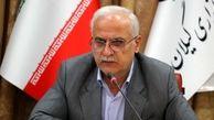 حضور مؤثر پست بانک ایران موجب رونق تولید و توسعه اقتصادی مناطق کمبرخوردار