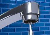 روستاهای دارای تنش آبی در اولویت طرح های تامین آب قرار می گیرند