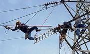 حوادث شبکه برق در استان فارس و جنوب کشور 17 درصد کاهش یافت