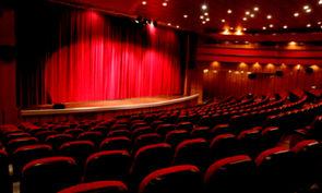 فیلمهای جدید از ۲۵ تیر اکران میشوند