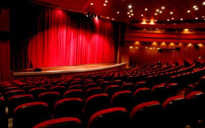 7 میلیارد تومان کاهش فروش سینماها در پاییز