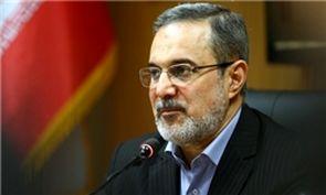مطالبات فرهنگیان پرداخت شده/ بیمه جدید برای معلمان