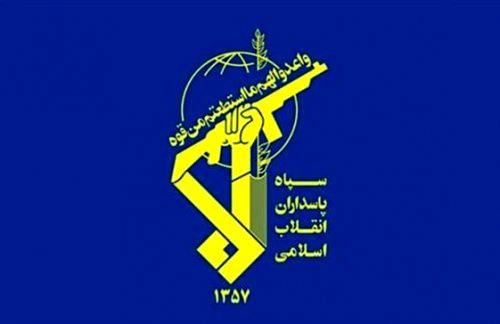 """تشکیل """"قرارگاه پیشگیری و مقابله با کرونا"""" در سپاه"""