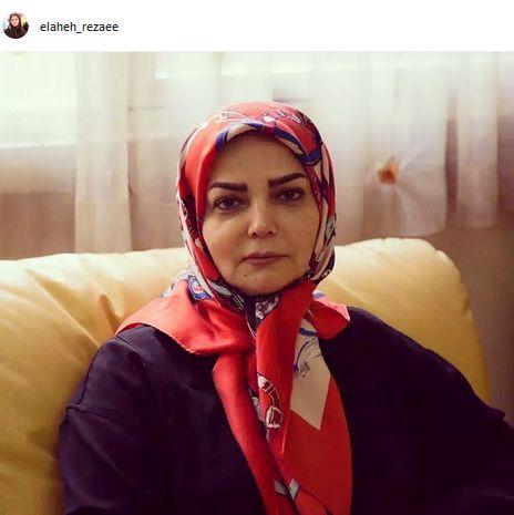 خانم مجری خاطره انگیز تلویزیون هرروز جوانتر از دیروز+عکس