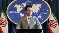 آمریکا در اقدام جدید خود علیه ایران موفق نخواهد بود