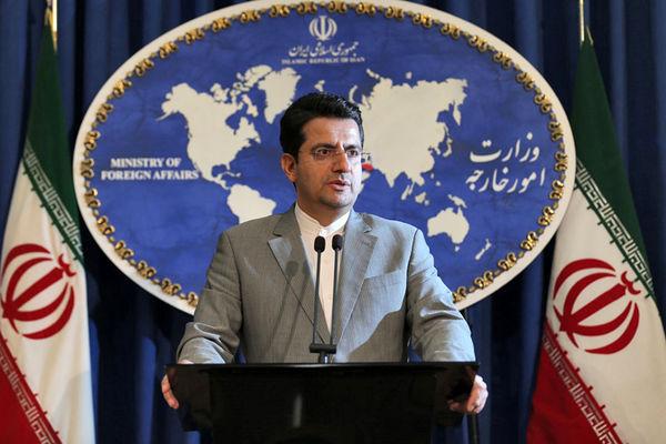 گام سوم کاهش تعهدات ایران آماده اجراست