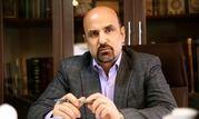 حذف بروکراسیهای اداری با تفویض اختیار صدور کارت بازرگانی به استانها