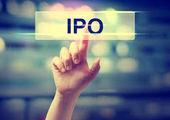 اقدامات سازمان بورس در مسیر بازار سرمایه الکترونیکی