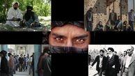 مروری بر فیلمهای دفاع مقدسی جشنوارهی فجر