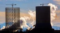 میعانات در حال حاضر مشکل سوخت نیروگاهها را برطرف نخواهد کرد