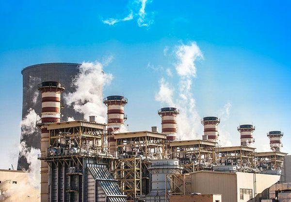 نرخ جدید خرید برق از نیروگاهها هفته آینده ابلاغ میشود