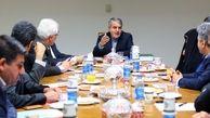 چهل و هفتمین نشست هیات اجرایی کمیته ملی المپیک برگزار شد