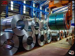 کسب ۳ رکورد ارزشمند در فولاد تاراز