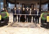 آزادی زندانیان جرایم غیر عمد به مناسبت دهه فجر از محل عواید موقوفات استان قم