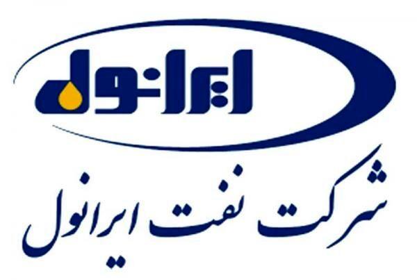 ایرانول با رشد ۵۵ درصدی فروش درصدر ایستاد