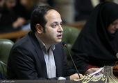 نام مادر محیط زیست ایران بر معبری در شمال تهران جانمایی شد