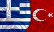 ترکیه: اقدامات تحریکآمیز یونان همچنان پابرجاست
