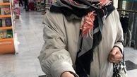 تجلیل از مقام شامخ زن و مادر در شرکت شهروند