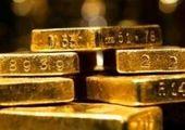 کشتی آرای: دلار «سکه» را گران کرد