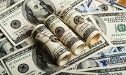 قیمت دلار در بازه ۷۵۰۰ تا ۸۵۰۰ تومان تثبیت شود