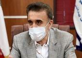 شنبه از واکسن اسپوتنیک ایرانی رونمایی میشود
