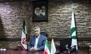 معرفی متقاضیان تسهیلات  بنیاد برکت به بانک قرض الحسنه مهر ایران در چهارمحال وبختیاری