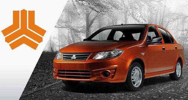 قیمت جدید انواع محصولات سایپا اعلام شد / افزایش قیمت خودروها