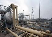 مدیران نفتی با مرخصی مدیران عملیاتی جز در موارد اضطراری موافقت نکنند