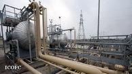 فعالیتهای پژوهشگاه صنعت نفت در غرب کشور توسعه یابد