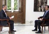 هدف نماینده ویژه پوتین برای سفر تهران اعلام شد